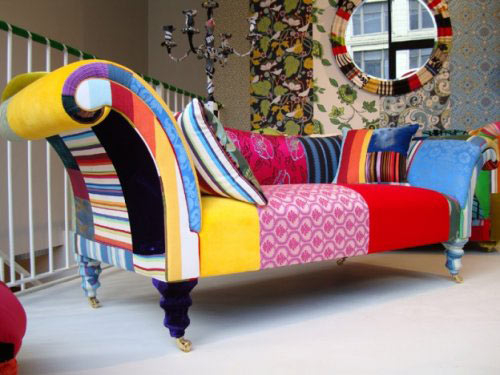 patchwork-furniture-by-Squint-19 (500x375, 144Kb)