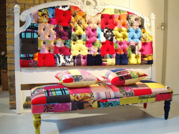 patchwork-furniture-by-Squint-22-600x450 (600x450, 279Kb)