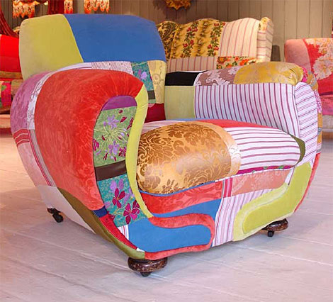 patchwork-furniture-by-Squint-13 (470x426, 173Kb)