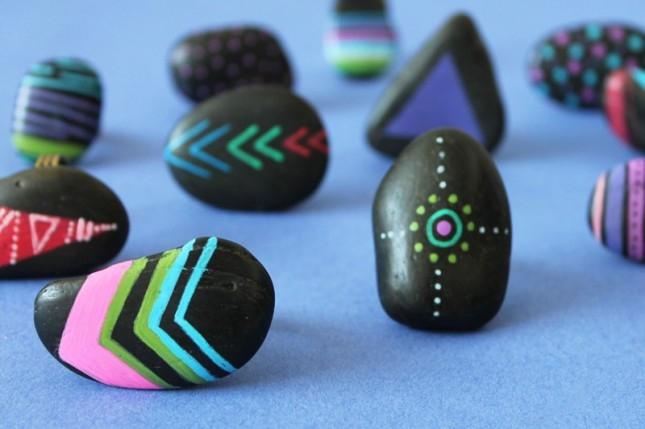 Stones-10-Done-645x429 (645x429, 126Kb)