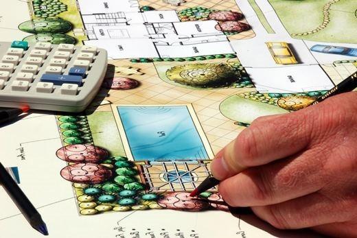 Что такое ландшафтный дизайн и нужны ли сейчас ландшафтные дизайнеры?