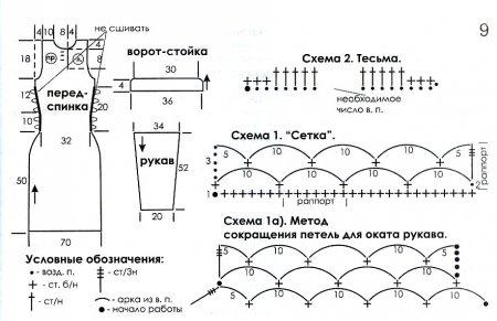 plate-s-azhurnymi-rukavami_1 (450x291, 71Kb)