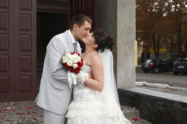 свадьба (604x403, 67Kb)