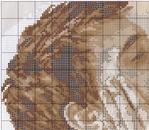 Превью Stitchart-bud-vsegda-moey1 (700x610, 468Kb)