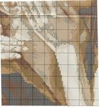 Превью Stitchart-bud-vsegda-moey7 (649x700, 590Kb)