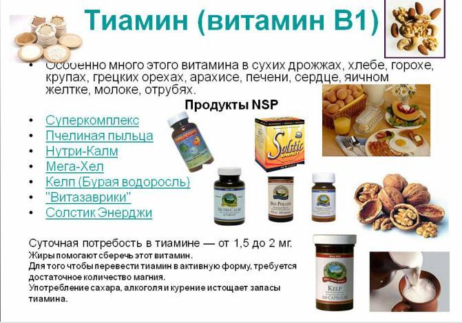 vitamin_b1 (671x469, 257Kb)