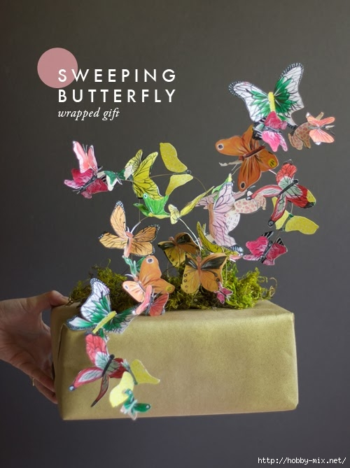 sweeping-butterfly-gift-wrap (500x669, 160Kb)