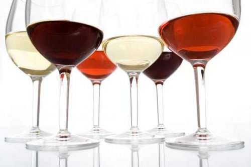 1352301743_10wine-facts-4 (500x332, 21Kb)