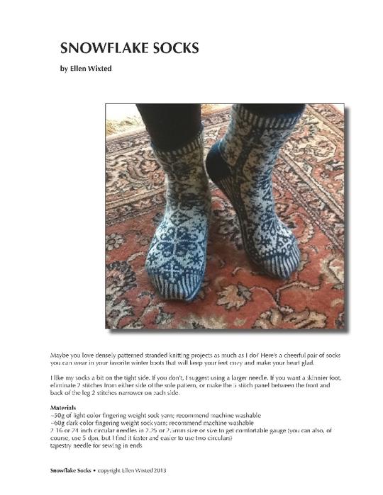 Snowflake_sock.page1 (540x700, 157Kb)