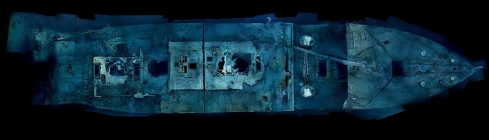 1378304941_undersea_photos_of_the_titanic_wreckage_03151_002 (700x201, 80Kb)