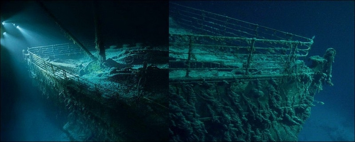 1378305007_undersea_photos_of_the_titanic_wreckage_03151_004 (700x280, 136Kb)