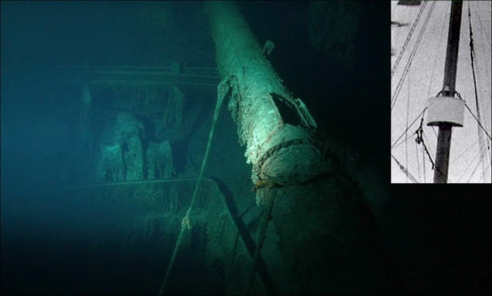 1378304990_undersea_photos_of_the_titanic_wreckage_03151_009 (700x420, 159Kb)