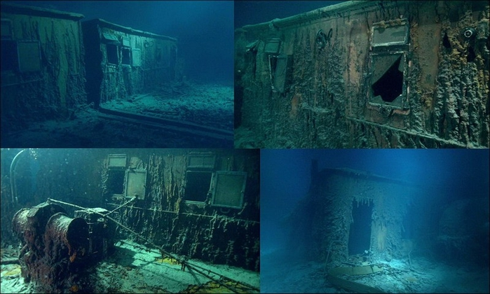 1378305006_undersea_photos_of_the_titanic_wreckage_03151_013 (700x420, 225Kb)