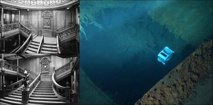 1378304990_undersea_photos_of_the_titanic_wreckage_03151_015 (700x346, 167Kb)