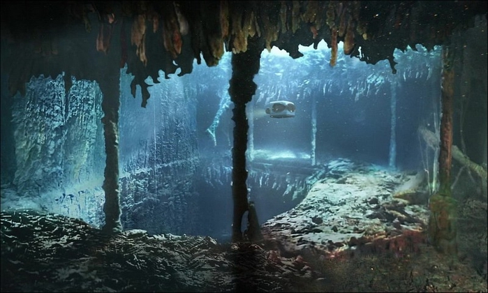 1378304935_undersea_photos_of_the_titanic_wreckage_03151_017 (700x420, 219Kb)