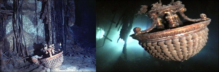 1378305012_undersea_photos_of_the_titanic_wreckage_03151_024 (700x231, 127Kb)