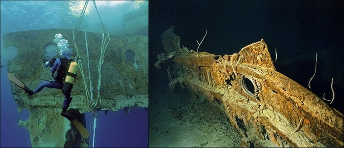 1378304968_undersea_photos_of_the_titanic_wreckage_03151_032 (700x301, 175Kb)