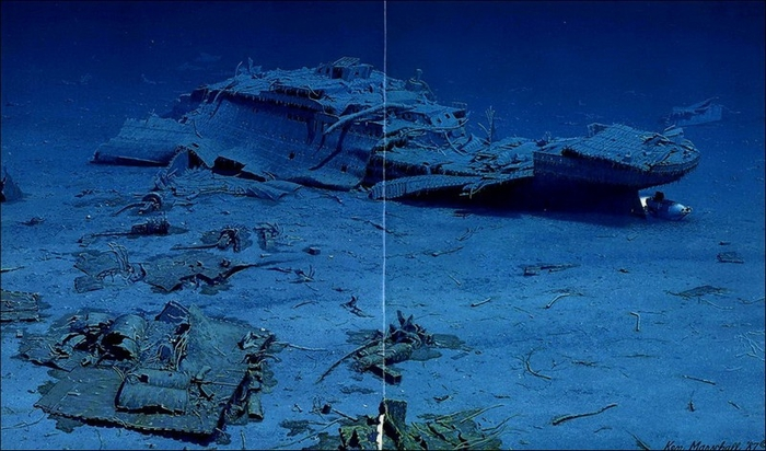 1378305045_undersea_photos_of_the_titanic_wreckage_03151_034 (700x412, 243Kb)