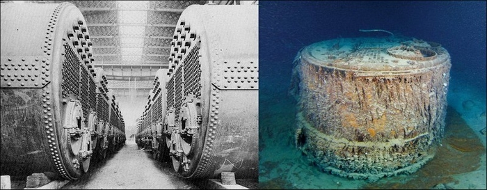 1378304968_undersea_photos_of_the_titanic_wreckage_03151_038 (700x273, 161Kb)