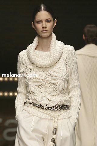 вязаный-пуловер-диз (320x480, 38Kb)