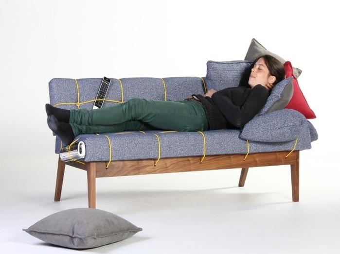 креативный дизайн мебели фото (700x523, 151Kb)
