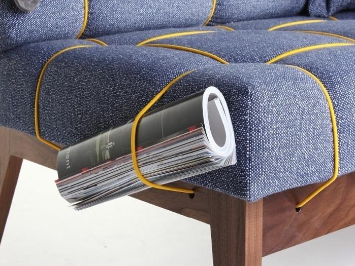 креативный дизайн мебели фото 3 (700x525, 297Kb)