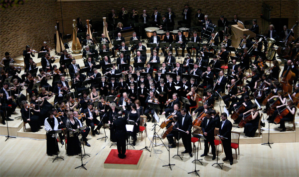 1378921920_Mariinsky_Orchestra_1 (600x356, 286Kb)