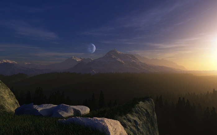 gory_les_svet_trava_planeta_1920x1200 (700x437, 236Kb)