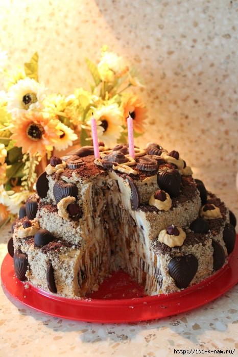 рецепт тортика на день рождения/4682845_getImage_1_ (466x700, 238Kb)