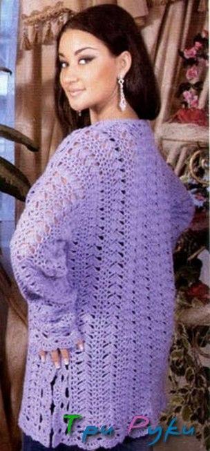 sweater1-07-2 (304x653, 55Kb)
