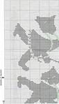 Превью ш4 (399x700, 271Kb)