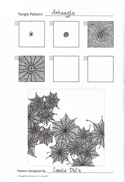 2316980_Zentangle16 (482x700, 71Kb)