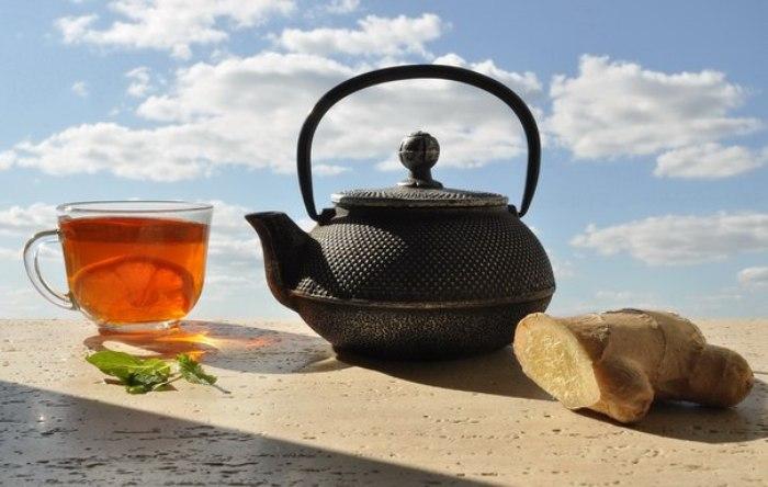 Рецепты чая.  (700x444, 57Kb)