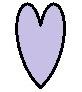 hjerte (82x92, 20Kb)