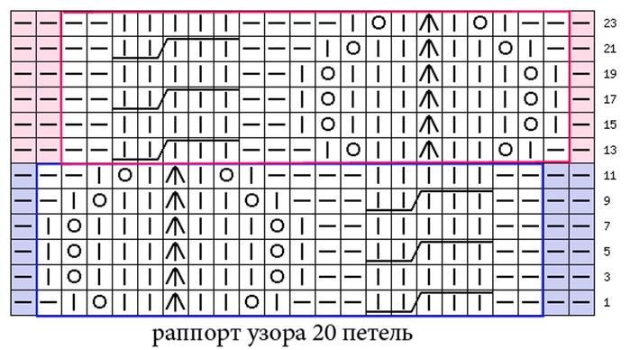 4071332_cxema12092013306 (700x388, 105Kb)