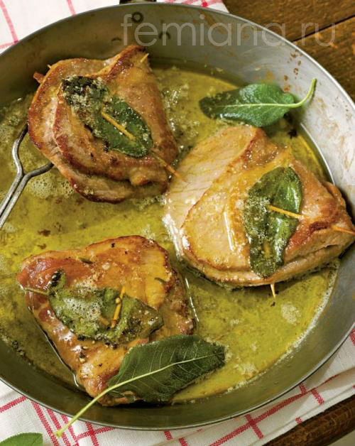 Что готовить из куриной кожи