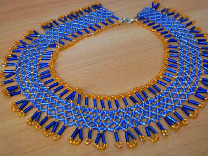free-beading-pattern-necklace-tutorial-1 (700x525, 312Kb)