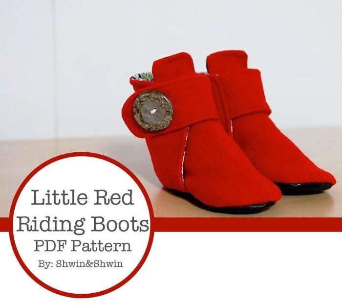 3970145_LittleRedRidingBoots (700x625, 67Kb)