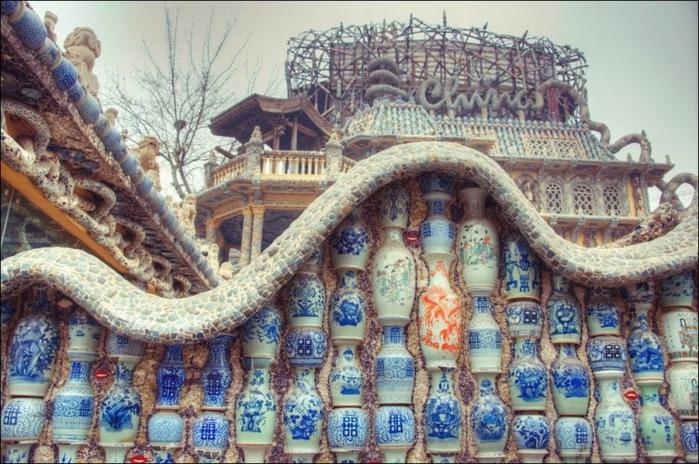 porcelain_house_001 (700x464, 296Kb)