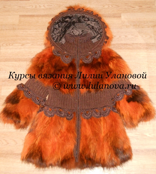 4553924_vjazanaja_shubka_4 (500x557, 318Kb)