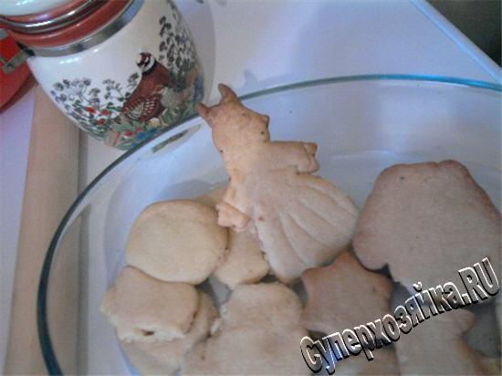 Рождественское печенье для детей/3973799_rojdestvenskoe_pechene_dlya_detei_1_log (550x412, 28Kb)