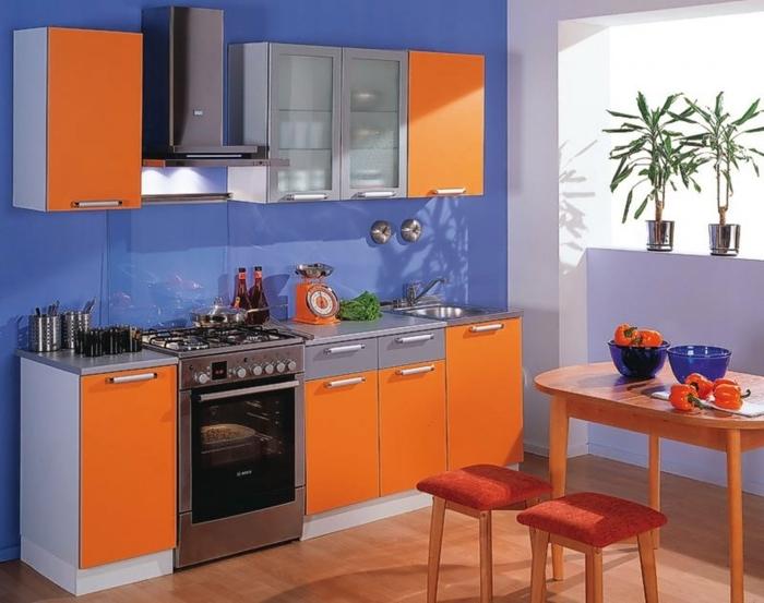 интерьер - оранжев.9 (700x553, 306Kb)