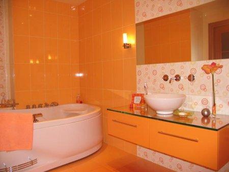 интерьер - оранжев.20 (450x337, 103Kb)