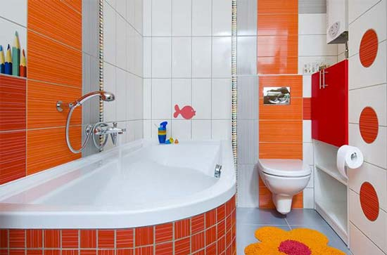 интерьер - оранжев.22 (550x363, 148Kb)