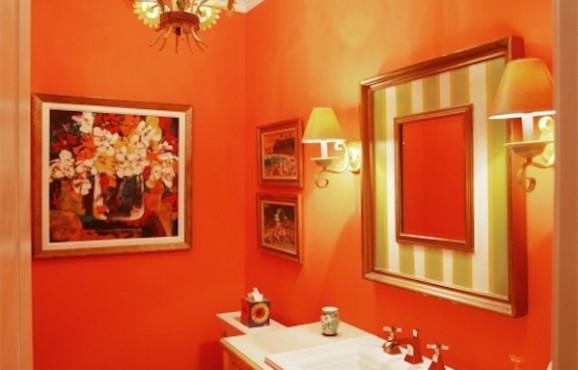 интерьер - оранжев.24 (578x370, 154Kb)