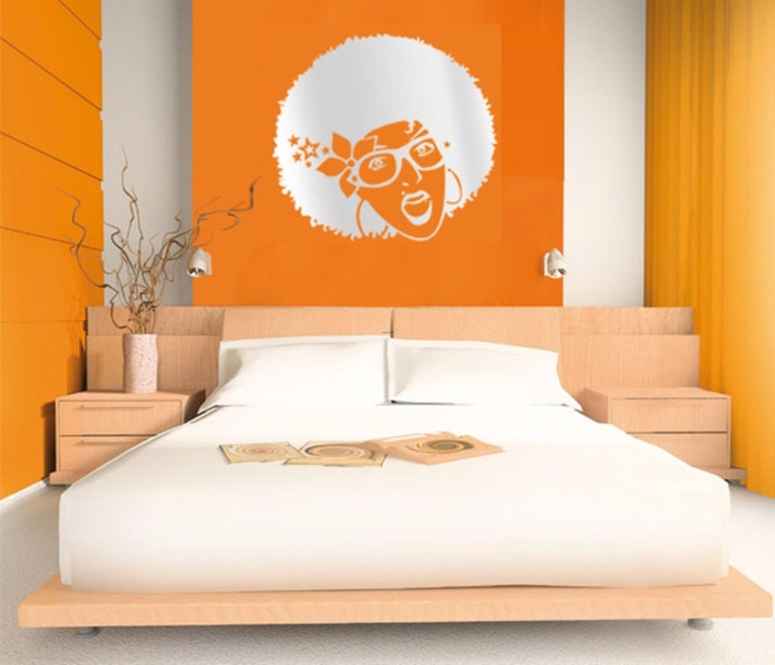 интерьер - оранжев.28 (700x601, 280Kb)