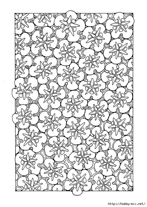 floral-pattern-27766 (496x700, 307Kb)