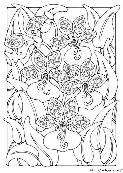 flowers-18695 (496x700, 278Kb)