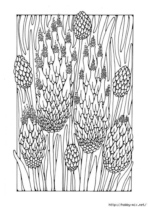 flowers-27765 (496x700, 272Kb)