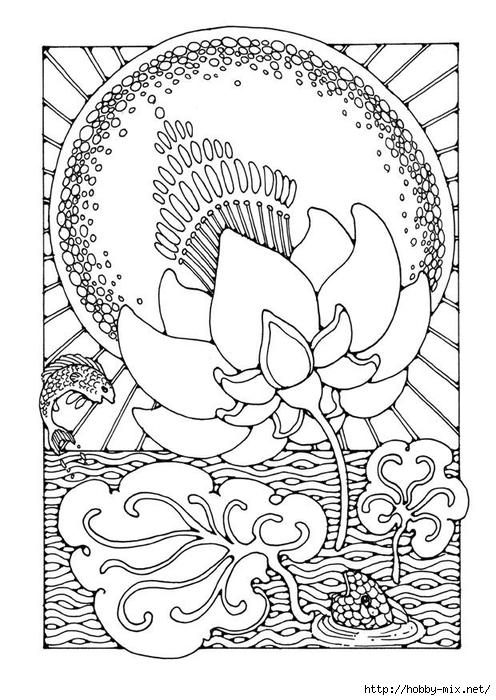lotus-27771 (496x700, 247Kb)